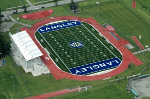 langley_mcleod_stadium