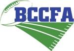 logo_bccfa