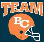 Team BC
