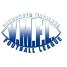 vmfl logo_small_500x500