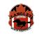 logo-langley-white