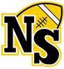 logo_associationpage_north_surrey
