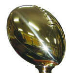 20100918_trophy