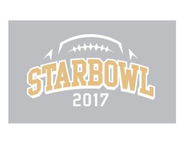 Starbowl 1