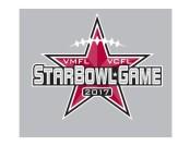 Starbowl 2